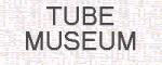 Vacuum Tube Museum
